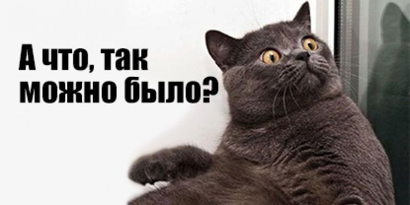 Как правильно настраивать Яндекс.Директ для интернет магазинов